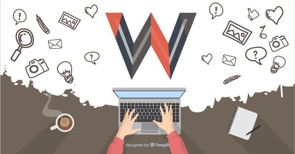 WordPress是SEO最好的選擇,開啟你的SEO之路