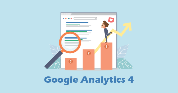 awoo-google analytics 4-ga4